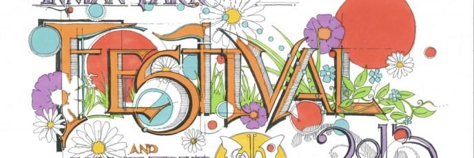 Festival-2013-Logo-1024x662