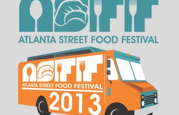 atlanta_street_food_festival